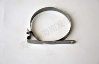 北京刹车钢带